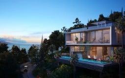 """Casa Marina Premium Quy Nhơn quy tụ nhiều """"ông lớn"""" ngành khách sạn"""