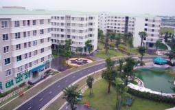UBND TP. Hà Nội chỉ đạo rà soát toàn bộ quỹ đất phát triển nhà ở xã hội trên địa bàn