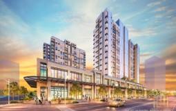 MT EastMark City - Ra mắt siêu phẩm căn hộ cao cấp thành phố Thủ Đức