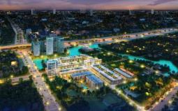 Tổng quan dự án căn hộ MT Eastmark City Quận 9