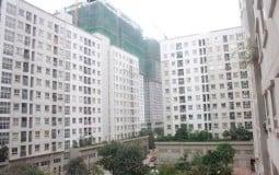 Thực hiện rà soát, kiểm tra các dự án phát triển nhà ở xã hội tại Hà Nội