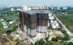 Khó khăn trong việc xây nhà ở thương mại giá thấp đòi hỏi những chính sách ưu đãi