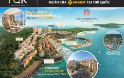 Cảm nhận phong cách Địa Trung Hải phóng khoáng với căn hộ Sun Grand City HillSide Residence