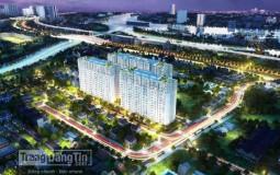 Quận 6 TP HCM sở hữu những dự án chung cư, căn hộ cao cấp nào?