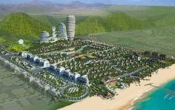Phú Quốc sở hữu những dự án khu nghỉ dưỡng sinh thái lớn nổi bật nào?