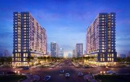 Quận Thủ Đức TP HCM dự án căn hộ chung cư cao cấp nổi bật nào?