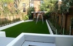 Cùng ngắm nhìn những mẫu thiết kế tiểu cảnh sân vườn nhà cấp 4 đặc sắc