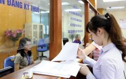 Từ 1/8, miễn thuế thu nhập cá nhân cho người cho thuê nhà doanh thu dưới 100 triệu đồng/năm