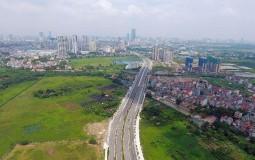 Lý giải cho việc dừng 82 dự án BT tại Hà Nội?