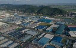 Bắc Giang: Lập kế hoạch phát triển khu công nghiệp Yên Lư, huyện Yên Dũng