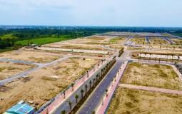 Bộ Xây dựng vừa công bố Báo cáo toàn ngành xây dựng trong 6 tháng đầu năm và nhiệm vụ, giải pháp trọng tâm 6 tháng cuối năm 2021