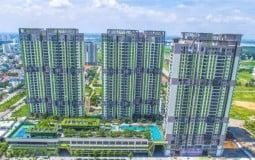 Chung cư Vista Verde sở hữu những tiện ích hiện hữu và lân cận nào?