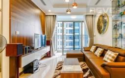 Nên đầu tư căn hộ cho thuê hay gửi tiết kiệm ngân hàng khi sở hữu một số tiền lớn