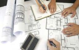 Đơn giá xây dựng năm 2021 biến đổi như thế nào?