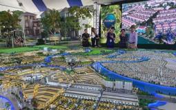 Vị trí dẫn đầu nguồn cung bất động sản mới được dự báo tiếp tục thuộc về Đồng Nai