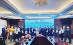 Điểm sáng bất động sản cả nước - FLC Quảng Bình bước vào giai đoạn phát triển mới