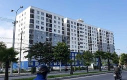 Hà Nội: Không có dự án nhà ở mới nào được chấp thuận vào Quý 2/2021