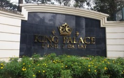 Hai dự án ở Lâm Đồng về tay chủ cũ sau khi bị Thanh tra Chính phủ đề nghị thu hồi