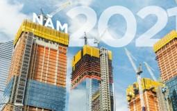 Thị trường bất động sản 6 tháng cuối năm sẽ có thể chuyển hướng theo 2 kịch bản nào?