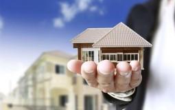 Mua nhà trên giấy tờ : Những lưu ý bạn cần biết