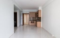 Cập nhật thông tin các căn hộ Lovera Vista đăng thuê giá tốt trên sàn giao dịch