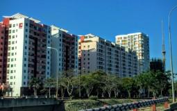 Danh sách những căn hộ tại xã Phong Phú, huyện Bình Chánh cho thuê giá tốt