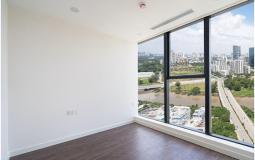 Cập nhật danh sách các căn hộ Sunshine City Sài Gòn đăng bán giá tốt trên sàn giao dịch