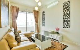 Cập nhật thông tin những căn hộ tại Tân Phú, Quận 7 đăng thuê giá tốt trên sàn giao dịch