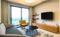 Cập nhật thông tin những căn hộ Thảo Điền đăng thuê giá tốt trên sàn giao dịch