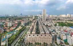 Hồ Chí Minh: TP Thủ Đức đạt trên 90% thanh khoản căn hộ giáp ranh bất chấp Covid -19