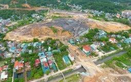 Quảng Ninh tiếp tục hủy quy hoạch một sự án rộng gần 23ha
