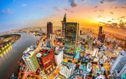 Tìm hiểu thị trường nhà đất Đà Nẵng 2 quý cuối năm 2021