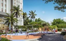 6 điểm cộng bạn nên cân nhắc ở dự án căn hộ MT Eastmark City Quận 9