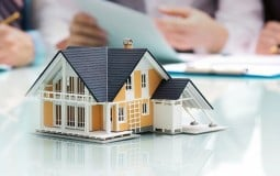 Những vấn đề nóng và cách xử lý giữa chủ nhà và khách thuê