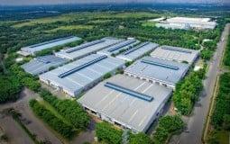 Bất động sản công nghiệp thu hút nguồn vốn mạnh trong tình hình Covid - 19 phức tạp