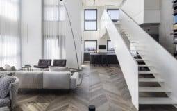 Căn hộ thông tầng Duplex là gì? Pháp lý như thế nào? Giá bao nhiêu?