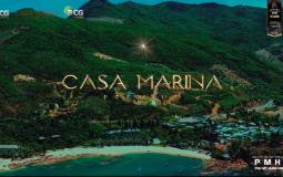 Casa Marina Premium - Công trình nghỉ dưỡng ôn trọng những trải nghiệm cá nhân độc nhất