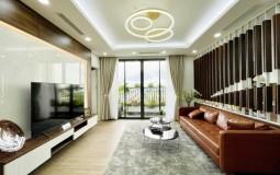 Lý giải sức hút của căn hộ Housinco Premium Nguyễn Xiển