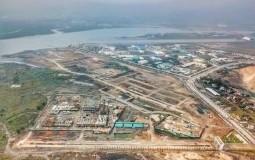 UBND tỉnh Quảng Ninh vừa ban hành quyết định thu hồi các chủ trương nghiên cứu quy hoạch chi tiết đã quá hạn hoặc không còn phù hợp với quy hoạch chung