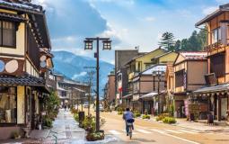 Giải mã sức hút của Onsen trong lối sống Nhật Bản