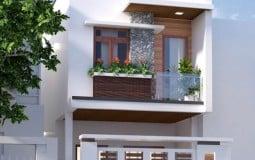 Xây nhà 2 tầng để tiết kiệm chi phí? Bạn đã biết chưa?