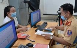 Chính thức chuyển đổi phương thức quản lý dân cư từ hồ sơ giấy sang hồ sơ điện tử