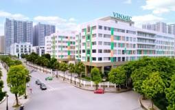 Vingroup dự kiến xây dựng bệnh viện gần 730 tỷ tại Hà Tĩnh
