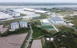 Hậu Giang: Đề nghị bổ sung Khu công nghiệp Đông Phú vào quy hoạch