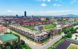 Hà Tĩnh: T&T đề xuất xây dựng dự án khu đô thị sinh thái 50.403 tỷ đồng