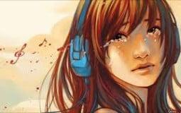Mơ thấy mình đang khóc và những điềm báo trong tương lai