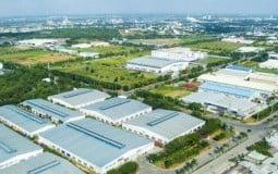 Bình Phước thu hồi hơn 114 ha đất cao su để làm hai cụm công nghiệp