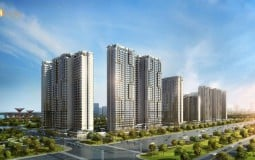 Danh mục các dự án của chủ đầu tư Masterise Homes tại TP.HCM