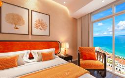 Video: Sun Grand City Hillside Residence - Khu căn hộ đáng sở hữu tại Nam Phú Quốc