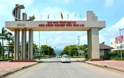 Quảng Nam phê duyệt loạt dự án khu đô thị, nhà ở